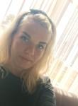 ☀️Lana✌🏻, 36  , Izhevsk