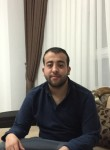 Mehmet, 25, Manavgat