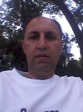 ali, 47, Kyrgyzstan, Bishkek