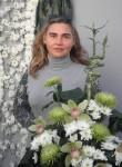 tatulya_2008