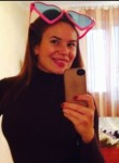 Ona, 34, Moscow