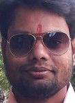 Niteen, 31  , Sangli