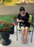 ERIN, 48  , Wisconsin Rapids