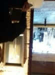 marcos fontan, 40  , Pontevedra