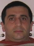 ZAUR, 47  , Baku