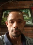 Mateus, 39  , Novo Hamburgo