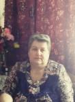 Serafima, 50  , Volgorechensk