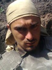 Андрей, 30, Україна, Житомир