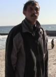 sergey, 50, Odessa