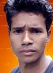 Raimohan, 26, Bhubaneshwar