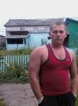 dlyaxov