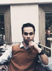 ashraf, 31, Russia, Pushchino