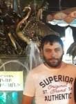 artur amayan, 33  , Yerevan