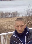sergeirostovd199