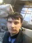 Denis, 27  , Volzhsk