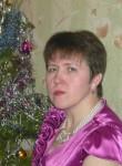 Svetlana, 51  , Mezen