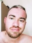 Jackson magno, 29, Nova Odessa