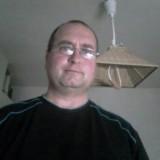 Aleks, 43  , Chervonohryhorivka