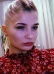 Mlaaa, 24, Moscow