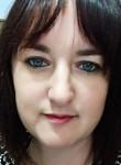 Natalia, 39  , Mogiliv-Podilskiy