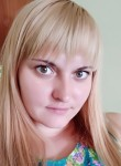 Viktoriya, 37, Lida