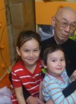 Leriy, 62  , Birobidzhan