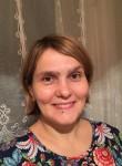 Oksana, 51, Yekaterinburg