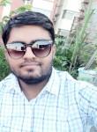Smrony, 21  , Dhaka