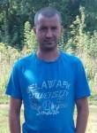 Игорь, 39 лет, Пристень