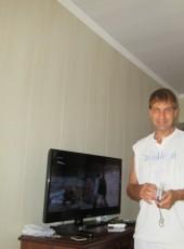Aleksandr, 45, Russia, Stavropol