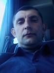 Andrey, 39  , Volgograd