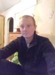 Sergey, 36  , Uporovo