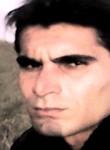 Sahin, 31  , Agdzhabedy