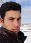 Nur Muhammed, 18 лет, Kayseri
