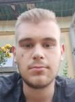 Razvan, 19  , Cluj-Napoca