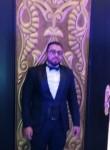 Ahmed, 33  , Al Jizah