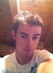 Kieran, 23  , Gijon