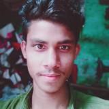 Mdfaiyaz, 21  , Patna