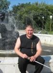 matvey, 43  , Nizhnyaya Salda
