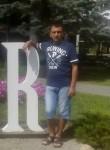 sergey, 39  , Veliko Turnovo