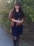 Katerina, 24  , Bredy