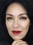 Aliya, 38, Tashkent