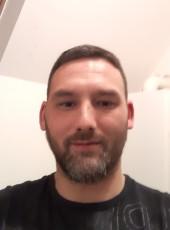 arnault ludovi, 33, France, Landivisiau