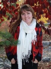 Анастасия, 35, Canada, Calgary