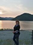 Anastasiya, 42  , Zeya
