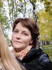 Anastasiya, 42, Russia, Zeya