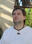 Dima, 47  , Khimki
