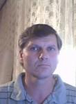 dragance-nusev, 53  , Shtip