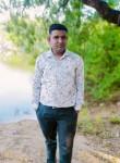 HarEsh Parmar, 18  , Vadodara