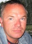 Vladimir, 41, Murmansk